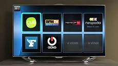 regarder m6 en replay comment regarder m6 replay sur smart tv philips