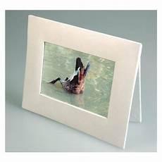 cadre photo en blanc 224 d 233 corer peindre