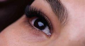 за какое заболевание глаз дают инвалидность ребенку