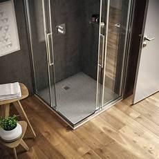 piatti doccia misure standard piatto doccia misure materiali e forme cose di casa