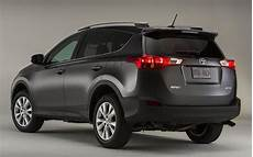 rav4 horsepower 2015 2015 toyota rav4 updates 2019 car reviews prices and specs