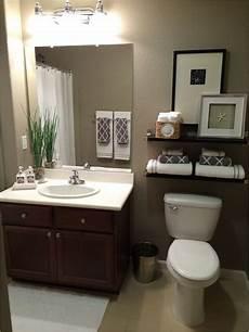 42 guest bathroom decorating ideas decorecent