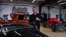 gas monkey 15 sec richard rawlings and gas monkey garage in okc 2018