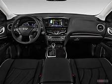 Infiniti QX60 Prices Reviews And Pictures  US News
