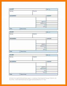receipt for services template microsoft word 11 microsoft word receipt templates ledger review