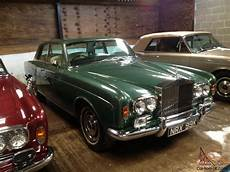 rolls royce corniche price rolls royce corniche coupe lovely car with outstanding