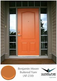 professional colour advice paint sles orange front doors exterior house colors exterior