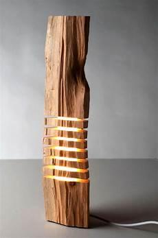 idee ladari fai da te 30 idee per lade in legno fai da te mondodesign it