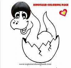 dinosaurier malvorlagen novel malvorlagen
