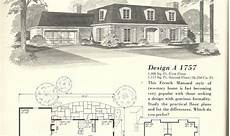 mansard house plans 25 mansard roof house plans ideas that optimize space and