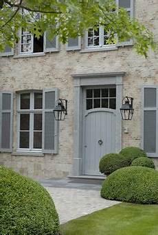 150 best window shutters images window shutters house colors shutters