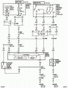 1999 jeep xj wiring diagrams 1997 jeep grand trailer wiring diagram trailer wiring diagram