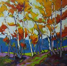 gordon harrison sca aibaq contemporary landscape painting canadian painters abstract painting