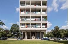Le Corbusier Berlin - le corbusier a f a s i a