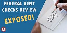 rent to own no credit check no down payment federal rent checks review truth exposed