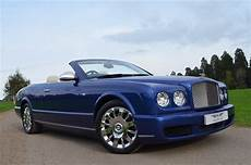 auto air conditioning repair 2008 bentley azure parking system used moroccan blue metalic bentley azure for sale buckinghamshire