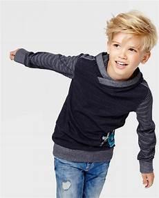 Kinder Jungen Haarschnitt - die 25 besten ideen zu kinderfrisuren jungen auf