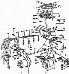 9n 2n wiring diagram images for 1952 ford 8n tractor parts diagram anything about tractors