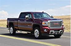 2020 gmc 2500 engine options 2021 gmc 2500hd towing capacity color option