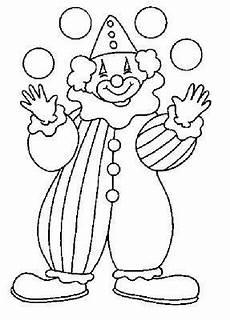 Zirkus Ausmalbilder Kindergarten Bildergebnis F 252 R Ausmalbilder Zirkus Ausmalbilder