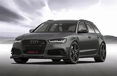 2019 Audi Rs6 Sedan Avant Price Avant Usa Spirotours