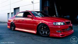 Pin On JZX100