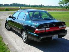 how can i learn about cars 1996 toyota paseo auto manual jadegrenade 1996 toyota corolladx sedan 4d specs photos modification info at cardomain