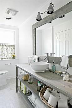 salle de bain à l ancienne d 233 co salle de bain r 233 tro du charme 224 l ancienne salle