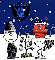 by robert walters oakland raiders nation