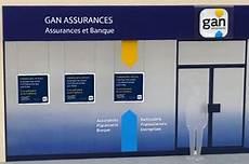 Agence Gan Assurances Coutances Assurance 224 Coutances