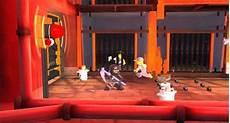 Lego Ninjago Malvorlagen Rom 3ds Rom Cia Region Free Usa Lego Ninjago Shadow Of