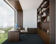Modern Home Office - modern home office design ideas remodeling pictures houzz