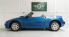 how do cars engines work 1993 lotus elan electronic throttle control lotus elan se turbo for sale nutts performance classics