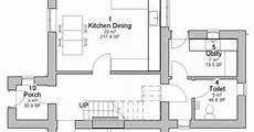 irish cottage house plans caragh traditional irish cottage house plans ground floor
