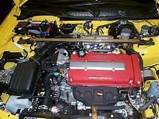 how do cars engines work 2000 acura integra seat position control acura integra 2000 4x100 acura integra 2001 4x100 acura