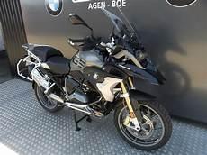 moto occasion 06 motos d occasion challenge one agen bmw 1200 gs
