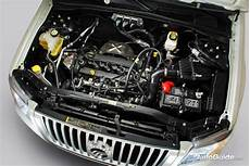 old car manuals online 2009 mercury mariner electronic valve timing 2009 mercury mariner premier 4wd review car reviews