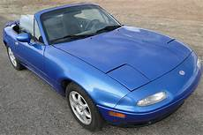 how cars run 1994 mazda miata mx 5 regenerative braking flipboard no reserve 1994 mazda mx 5 miata r package