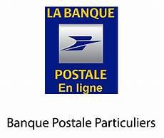Consulter Compte La Banque Postale Particuliers Sur