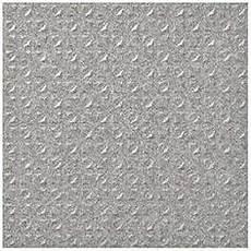 non slip bathroom flooring ideas the 25 best non slip floor tiles ideas on minimalist shutters non slip flooring