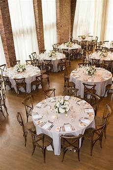 rustic elegant new york wedding reception table ideas wedding tables wedding
