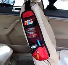jual car seat pocket kantung tempat duduk mobil di lapak fly shop arnan123
