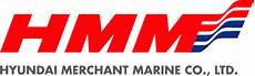 Hyundai Merchant Tracking by Sea Express International Transport Services Since 1995