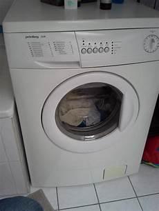 Waschmaschine Höhe 82 Cm - waschmaschine privileg 3320 in bad neuenahr ahrweiler