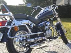 Moto 125 Bas Prix Chinoises Et Autres 125 Cm3