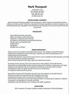 resume sle for ojt aircraft maintenance sle resume for aircraft maintenance technician ojt best resumes curiculum vitae and cover