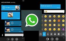 whatsapp beta unpublished from windows phone store now invite only affair trutower