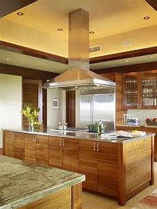 Kitchen Paint Colors Modern by 25 Colorful Kitchens Hgtv