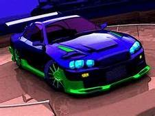 1000  Images About Pimped Out Nissan Cars On Pinterest