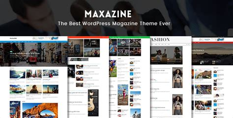 codilight v1 0 1 beautiful responsive blog magazine theme for wordpress download